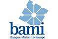 Logo BAMI