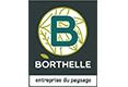 Logo Borthelle