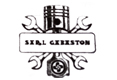 Logo SARL Gabaston