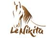Logo Le Nikita