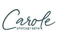 Logo Carole Photographe