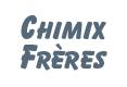 Logo Chimix Frères